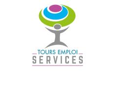 Tours Emploi Service